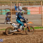 New Years Day Motocross Racing Bermuda, January 1 2018-0055