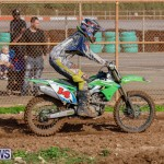 New Years Day Motocross Racing Bermuda, January 1 2018-0062