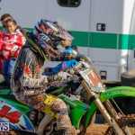 New Years Day Motocross Racing Bermuda, January 1 2018-0066