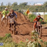 New Years Day Motocross Racing Bermuda, January 1 2018-0068