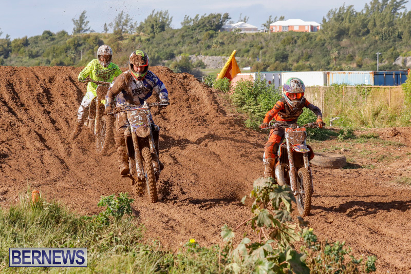 New-Years-Day-Motocross-Racing-Bermuda-January-1-2018-0068