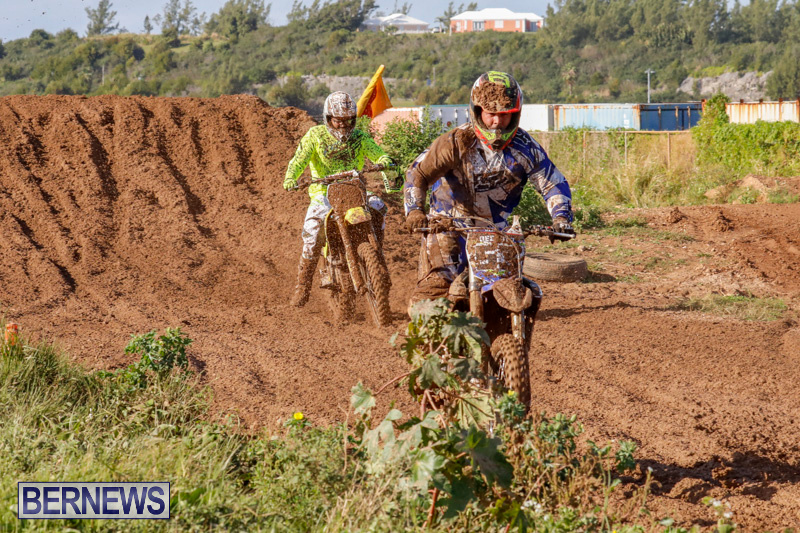 New-Years-Day-Motocross-Racing-Bermuda-January-1-2018-0071