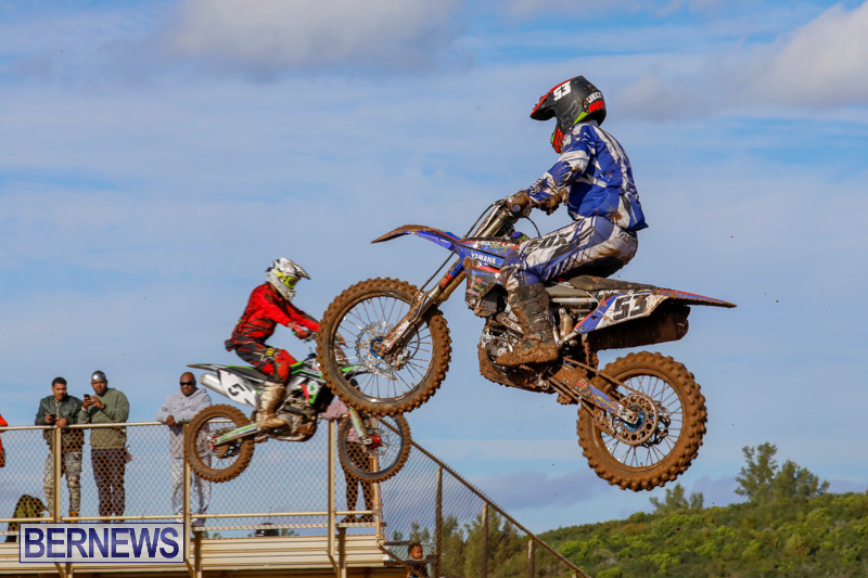 New-Years-Day-Motocross-Racing-Bermuda-January-1-2018-0076