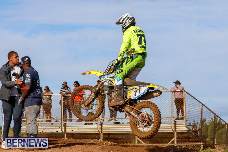 New-Years-Day-Motocross-Racing-Bermuda-January-1-2018-0077