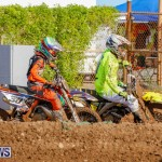 New Years Day Motocross Racing Bermuda, January 1 2018-0085