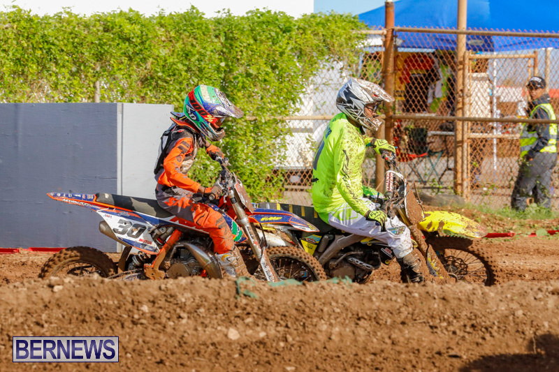 New-Years-Day-Motocross-Racing-Bermuda-January-1-2018-0085