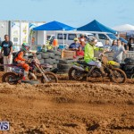 New Years Day Motocross Racing Bermuda, January 1 2018-0089