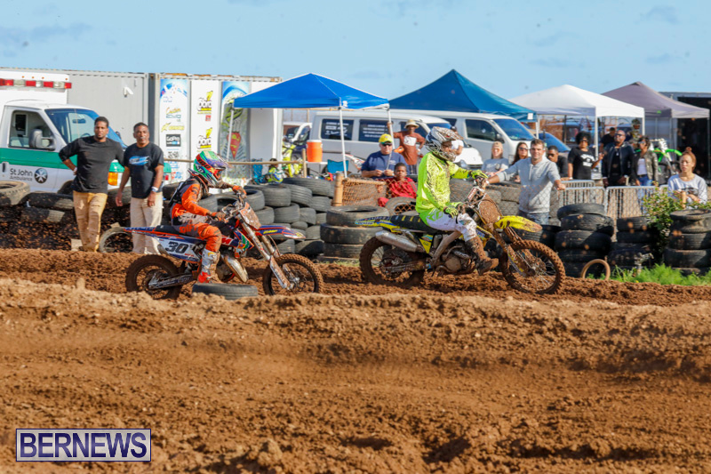 New-Years-Day-Motocross-Racing-Bermuda-January-1-2018-0089
