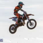 New Years Day Motocross Racing Bermuda, January 1 2018-0090