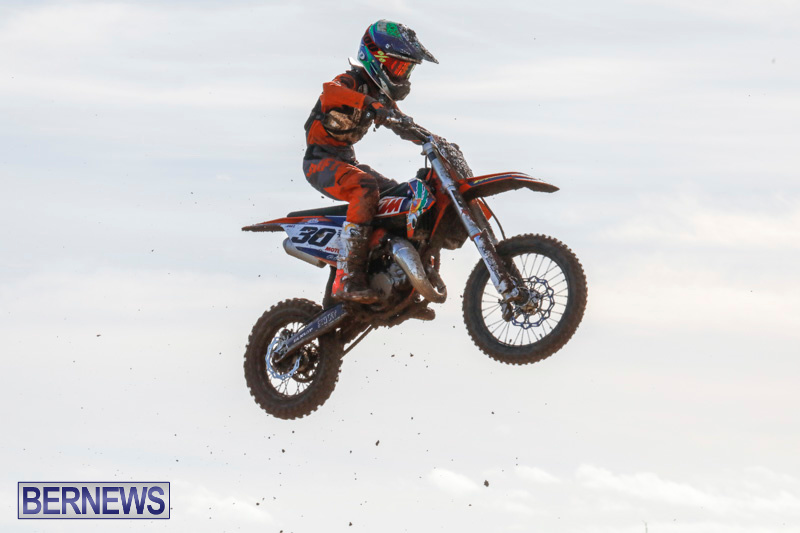 New-Years-Day-Motocross-Racing-Bermuda-January-1-2018-0090