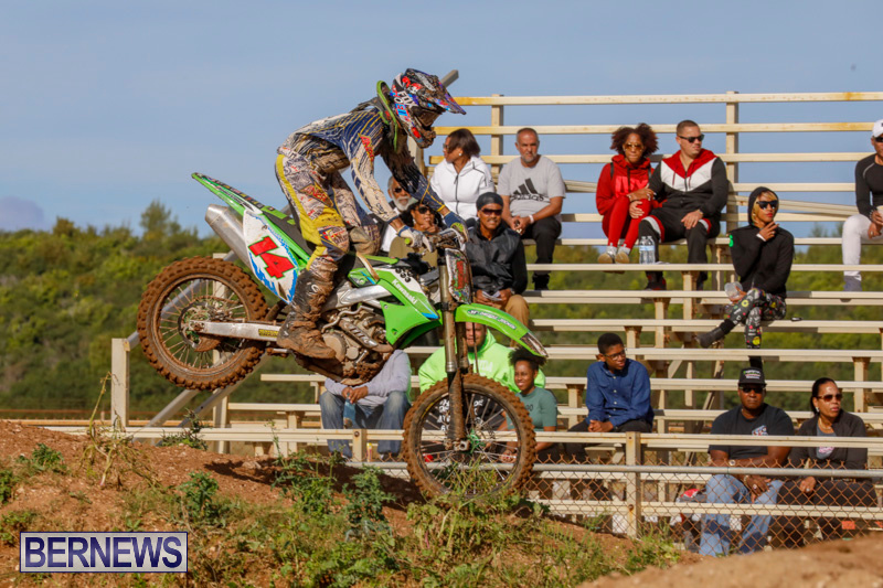 New-Years-Day-Motocross-Racing-Bermuda-January-1-2018-0096