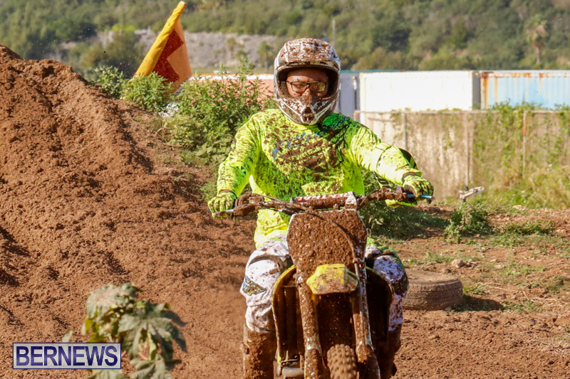 New-Years-Day-Motocross-Racing-Bermuda-January-1-2018-0099