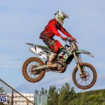 New Years Day Motocross Racing Bermuda, January 1 2018-0108