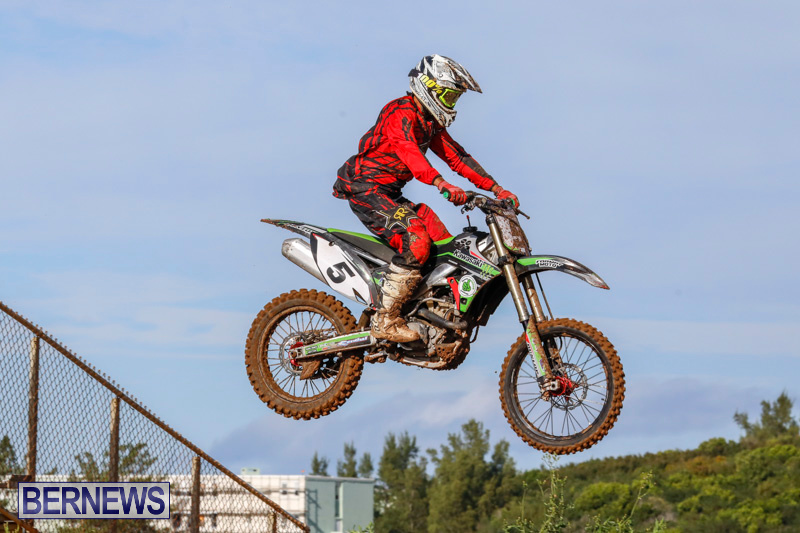 New-Years-Day-Motocross-Racing-Bermuda-January-1-2018-0108