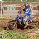 New Years Day Motocross Racing Bermuda, January 1 2018-0112