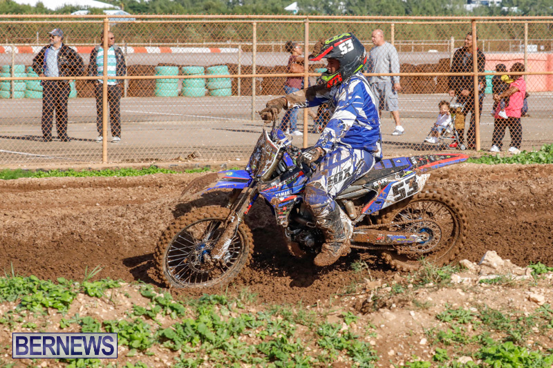 New-Years-Day-Motocross-Racing-Bermuda-January-1-2018-0112