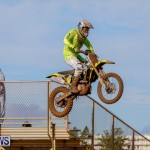 New Years Day Motocross Racing Bermuda, January 1 2018-0117