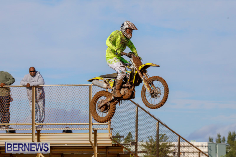 New-Years-Day-Motocross-Racing-Bermuda-January-1-2018-0117