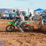 New Years Day Motocross Racing Bermuda, January 1 2018-0120