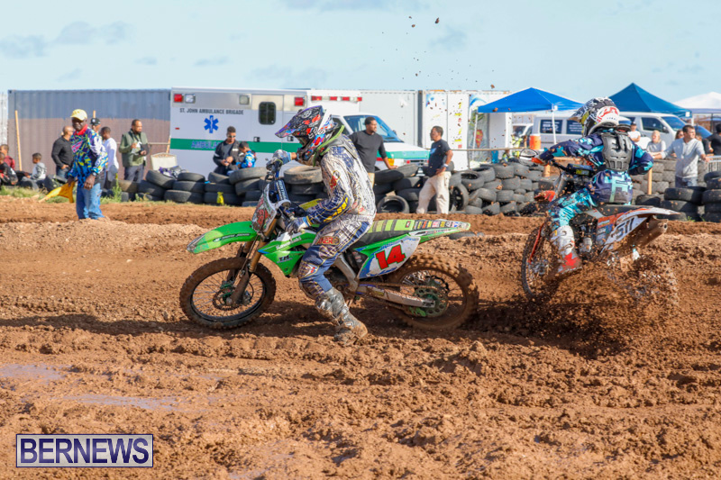 New-Years-Day-Motocross-Racing-Bermuda-January-1-2018-0120