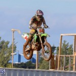 New Years Day Motocross Racing Bermuda, January 1 2018-0131