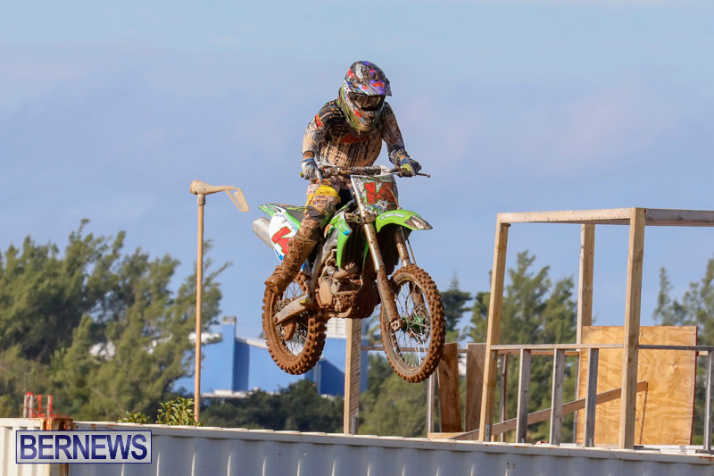 New-Years-Day-Motocross-Racing-Bermuda-January-1-2018-0131