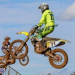 New Years Day Motocross Racing Bermuda, January 1 2018-0147