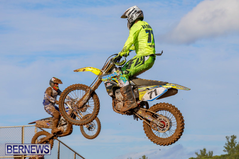 New-Years-Day-Motocross-Racing-Bermuda-January-1-2018-0147