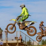New Years Day Motocross Racing Bermuda, January 1 2018-0148