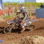 New Years Day Motocross Racing Bermuda, January 1 2018-0149