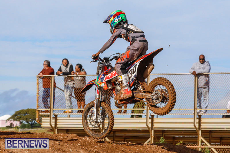 New-Years-Day-Motocross-Racing-Bermuda-January-1-2018-0154