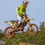 New Years Day Motocross Racing Bermuda, January 1 2018-0159