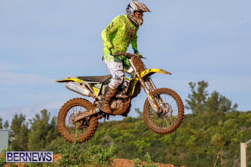 New-Years-Day-Motocross-Racing-Bermuda-January-1-2018-0159
