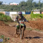 New Years Day Motocross Racing Bermuda, January 1 2018-0162