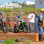 New Years Day Motocross Racing Bermuda, January 1 2018-0195