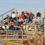 New Years Day Motocross Racing Bermuda, January 1 2018-0203