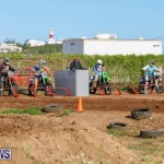 New Years Day Motocross Racing Bermuda, January 1 2018-0205