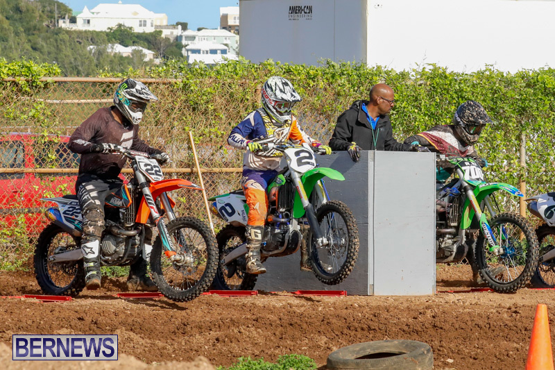 New-Years-Day-Motocross-Racing-Bermuda-January-1-2018-0207