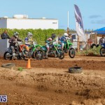 New Years Day Motocross Racing Bermuda, January 1 2018-0209