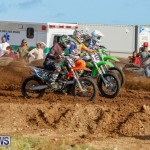 New Years Day Motocross Racing Bermuda, January 1 2018-0213