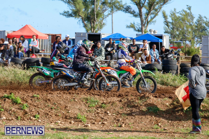 New-Years-Day-Motocross-Racing-Bermuda-January-1-2018-0215