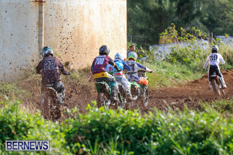 New-Years-Day-Motocross-Racing-Bermuda-January-1-2018-0222