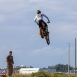 New Years Day Motocross Racing Bermuda, January 1 2018-0225