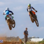 New Years Day Motocross Racing Bermuda, January 1 2018-0228