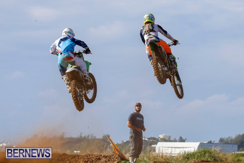 New-Years-Day-Motocross-Racing-Bermuda-January-1-2018-0228