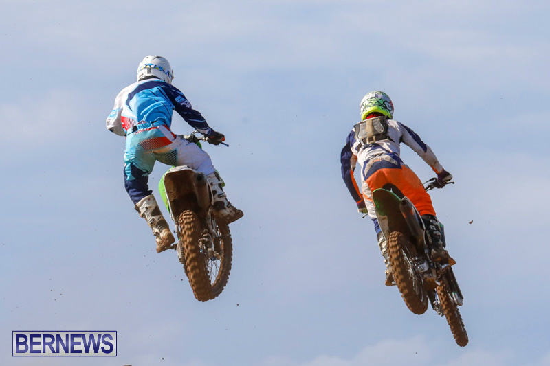 New-Years-Day-Motocross-Racing-Bermuda-January-1-2018-0230