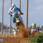 New Years Day Motocross Racing Bermuda, January 1 2018-0232