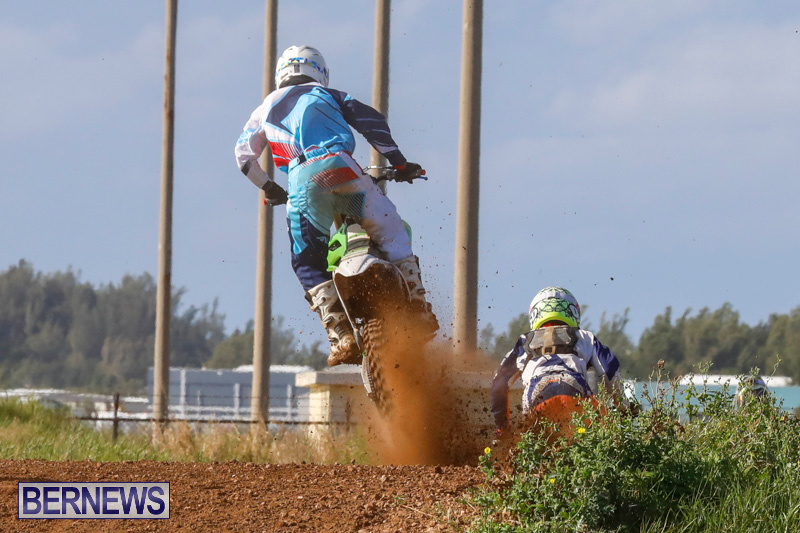 New-Years-Day-Motocross-Racing-Bermuda-January-1-2018-0232