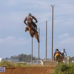 New Years Day Motocross Racing Bermuda, January 1 2018-0235