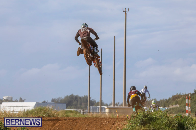 New-Years-Day-Motocross-Racing-Bermuda-January-1-2018-0235